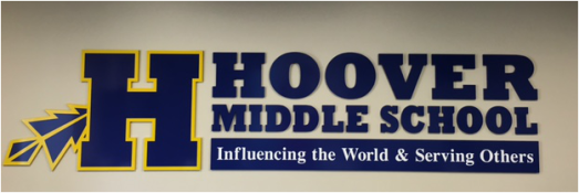 Hoover Middle School